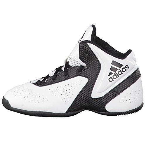Adidas Basketballschuhe Für Kinder