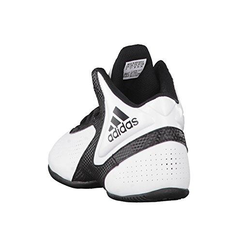 Speed Kinder Next Basketballschuhe 3 Adidas Level 80POXnwk