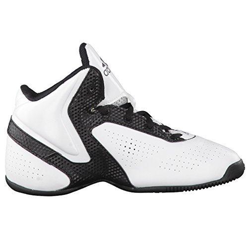 Basketballschuhe Next Level 3 Kinder adidas Speed 7fYbyg6v