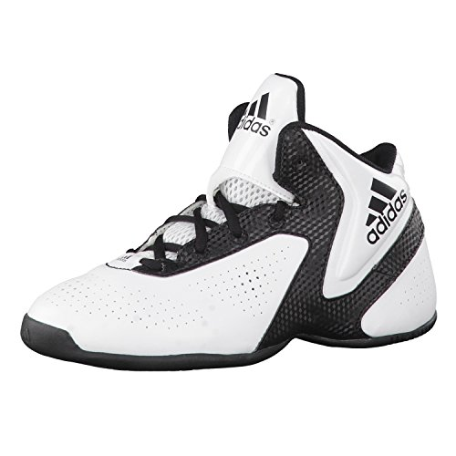 adidas Kinder Basketballschuhe Next Level Speed 3