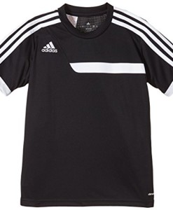 adidas-Kinder-Bekleidung-Teamsport-Fuball-Tiro-13-Trainings-Trikot-0