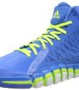 adidas-Performance-D-Rose-773-II-G99043-Herren-Basketballschuhe-0