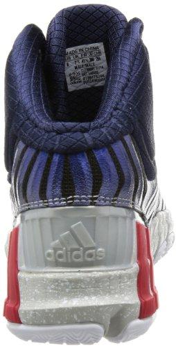 adidas-adipure-Crazyquick-20-G99607-Herren-Basketballschuhe-0-0