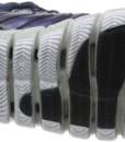 adidas-adipure-Crazyquick-20-G99607-Herren-Basketballschuhe-0-1