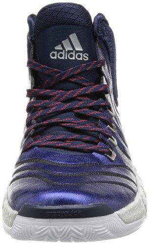 adidas-adipure-Crazyquick-20-G99607-Herren-Basketballschuhe-0-2