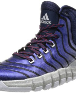 adidas-adipure-Crazyquick-20-G99607-Herren-Basketballschuhe-0