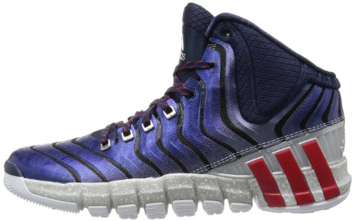 adidas-adipure-Crazyquick-20-G99607-Herren-Basketballschuhe-0-3