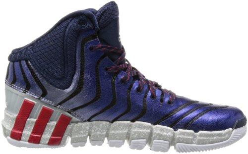 adidas-adipure-Crazyquick-20-G99607-Herren-Basketballschuhe-0-4