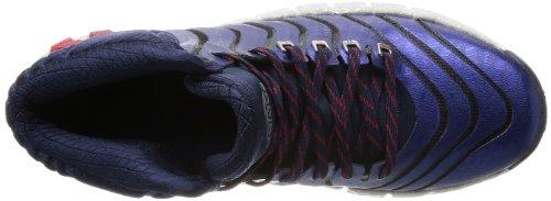 adidas-adipure-Crazyquick-20-G99607-Herren-Basketballschuhe-0-5