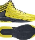 adidas-adizero-Crazy-Light-2-G59699-Herren-Basketballschuhe-0