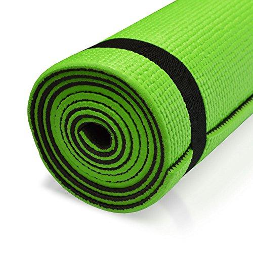 diMio-2-farbige-PVC-Yogamatte-rutschfest-mit-Tragegurt-Pilates-Gymnastikmatte-0-5
