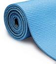 diMio-2-farbige-PVC-Yogamatte-rutschfest-mit-Tragegurt-Pilates-Gymnastikmatte-0-6
