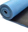diMio-2-farbige-PVC-Yogamatte-rutschfest-mit-Tragegurt-Pilates-Gymnastikmatte-0-7