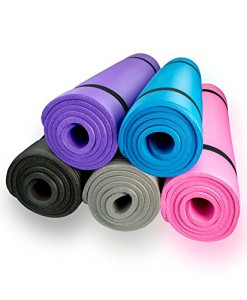 diMio-Yogamatte-Pilatesmatte-185-x-60-cm-5-Farben-2-Strken-rutschfest-0-8