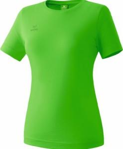 erima-Damen-T-Shirt-Teamsport-0