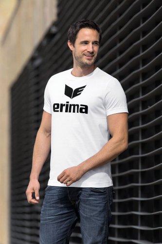 erima-Kinder-T-Shirt-Promo-0-0