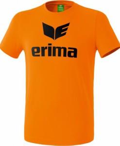 erima-Kinder-T-Shirt-Promo-0