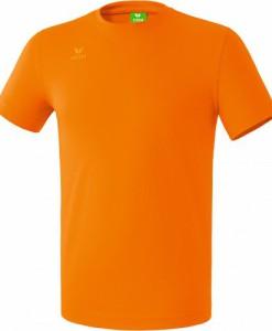 erima-Kinder-T-Shirt-Teamsport-0