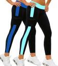 iLoveSIA-Damen-Sportswear-leggingsS-M-L-XL-0