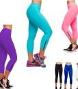 iLoveSIA-Damen-leggings-Sport-Jogging-Capri-YOGA-0