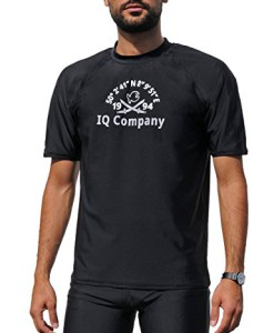 iQ-Company-Herren-T-Shirt-UV-Schutz-300-Loose-Fit-Watersport-94-0