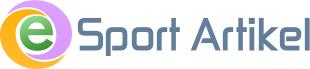 Sportartikel, Sportbekleidung & Sportschuhe