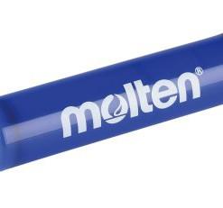 molten-Ballpumpe-HP18-0