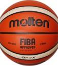 molten-Basketball-OrangeIvory-7-BGF7X-DBB-0