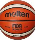 molten-Basketball-OrangeIvory-7-BGG7X-DBB-0