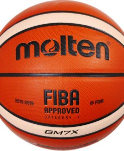 molten-Basketball-OrangeIvory-7-BGM7X-0