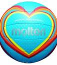 molten-Volleyball-BlauRotOrange-5-V5B1501-B-0
