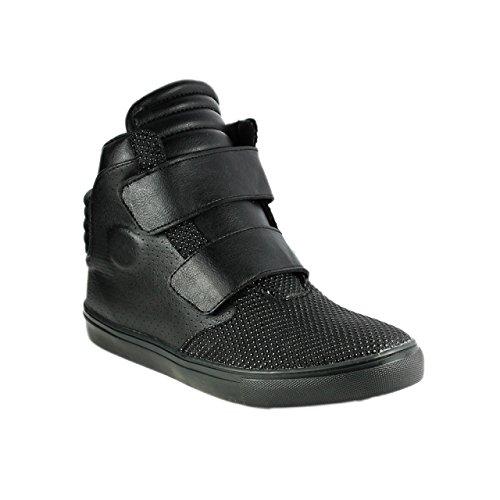 Top Training Elegant Neu Schuhe Sneaker Sport Herren Schwarz High Fitness Low 333 Basketball sxhtrQdC