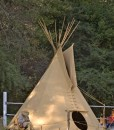-4m-Tipi-Indianerzelt-Wigwam-Indianer-Zelt-Sioux-Style-0