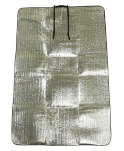 10T-Aluma-Double-Iso-Matte-Doppel-Alumatte-PE-Schaum-aluminiumbeschichtet-190x120cm-0