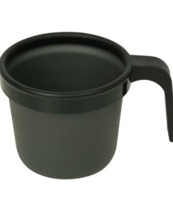 10T-Outdoor-Equipment-Camping-Becher-Cup-300-AnthrazitGrau-764009-0