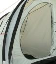 10T-Wilton-4-4-Personen-Apsis-Tunnel-Zelt-mit-Voll-Bodenplane-Vorraum-teilbare-Innenkabine-WS5000mm-0-7