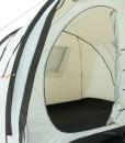 10T-Wilton-4-4-Personen-Apsis-Tunnel-Zelt-mit-Voll-Bodenplane-Vorraum-teilbare-Innenkabine-WS5000mm-0-8