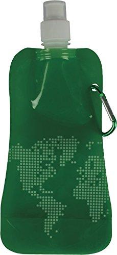 12x-faltbare-Trinkflasche-Wasserflasche-Fahradflasche-Sportflasche-0-4
