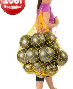 16-Redondo-Blle-inkl-Ballnetz-0