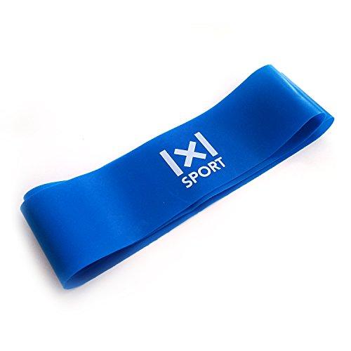 1x1SPORT-Performance-Loop-Fitnessband--Gymnastikband-Miniband-Widerstandsband-fr-Fitness-Muskelaufbau-oder-Therapie-Premium-bungsband--Dein-Fitnessstudio-fr-Zuhause-0-1