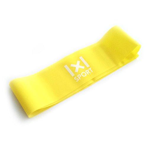 1x1SPORT-Performance-Loop-Fitnessband--Gymnastikband-Miniband-Widerstandsband-fr-Fitness-Muskelaufbau-oder-Therapie-Premium-bungsband--Dein-Fitnessstudio-fr-Zuhause-0-2