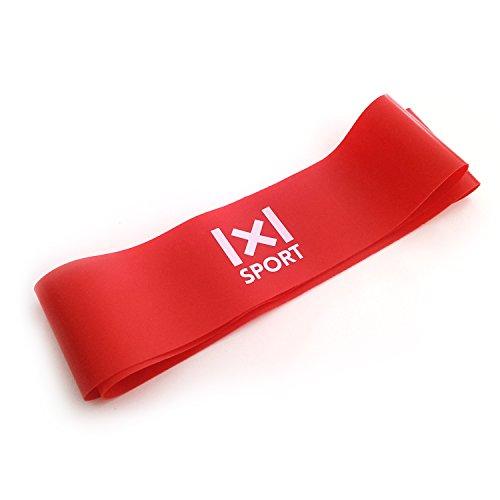 1x1SPORT-Performance-Loop-Fitnessband--Gymnastikband-Miniband-Widerstandsband-fr-Fitness-Muskelaufbau-oder-Therapie-Premium-bungsband--Dein-Fitnessstudio-fr-Zuhause-0-4