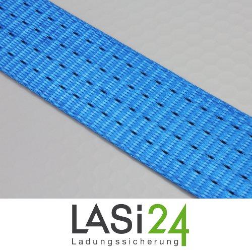 2-tlg-Basic-Slackline-Set-50-mm-175-m-inkl-Baumschutz-blau-0-0