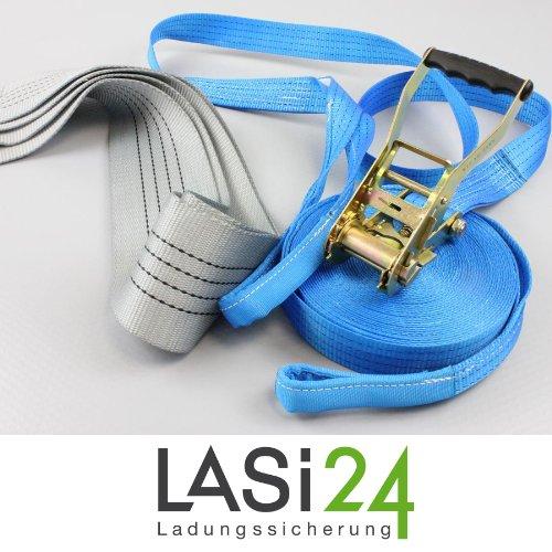 2-tlg-Basic-Slackline-Set-50-mm-175-m-inkl-Baumschutz-blau-0-1