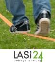 2-tlg-Basic-Slackline-Set-50-mm-175-m-inkl-Baumschutz-blau-0