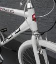 28-Alu-RACING-Speed-Bike-Fitnessbike-SHIMANO-21-Gang-CROSS-Fahrrad-white-0-0