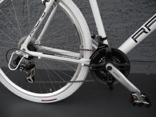 28-Alu-RACING-Speed-Bike-Fitnessbike-SHIMANO-21-Gang-CROSS-Fahrrad-white-0-1