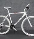 28-Alu-RACING-Speed-Bike-Fitnessbike-SHIMANO-21-Gang-CROSS-Fahrrad-white-0