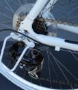 28-Alu-RACING-Speed-Bike-Fitnessbike-SHIMANO-21-Gang-CROSS-Fahrrad-white-0-2