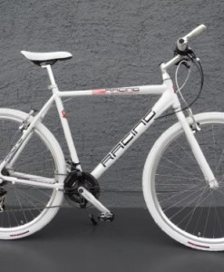 28-Alu-RACING-Speed-Bike-Fitnessbike-SHIMANO-21-Gang-CROSS-Fahrrad-white-0